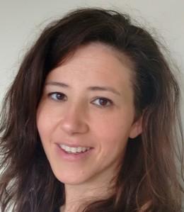Emily Armistead